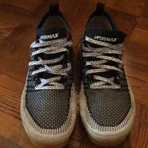 Nike vapormax 'safari'
